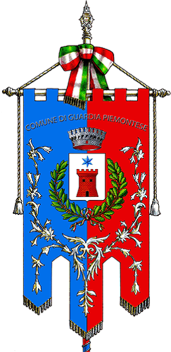 Guardia Piemontese.