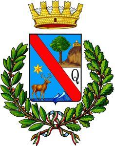 Terremoto in Calabria, scossa ad Acquappesa, Fuscaldo, Guardia.