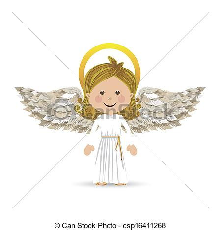 Guardian angel Illustrations and Clip Art. 996 Guardian angel.