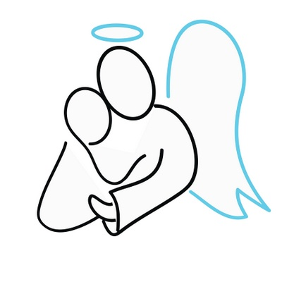 Free Guardian Angel Clipart, Download Free Clip Art, Free Clip Art.