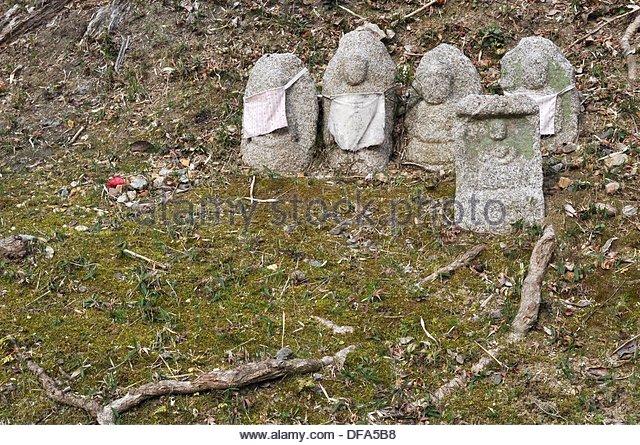 Guardian Deities Stock Photos & Guardian Deities Stock Images.