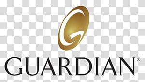 Guardian Life Insurance Company of America transparent.