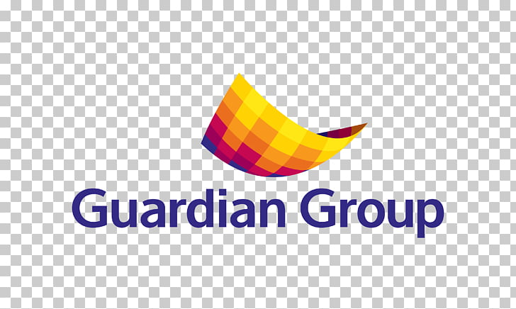 Guardian General Insurance Limited Logo Product Brand, PNG.