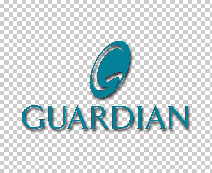 Dental Insurance Bicycle Guardians Credit Union Egg Beater.