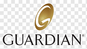 Guardian Life Insurance Company Of America cutout PNG.