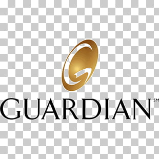 4 the Guardian Life Insurance Company Of America PNG.