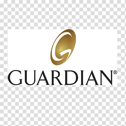 The Guardian Life Insurance Company of America Dental.