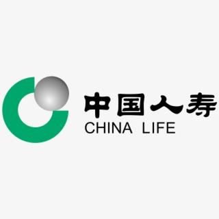 China Life Insurance Logo , Transparent Cartoon, Free.