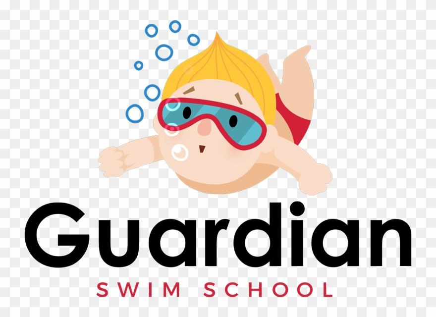 Guardian Swim School Guardian Swim School.