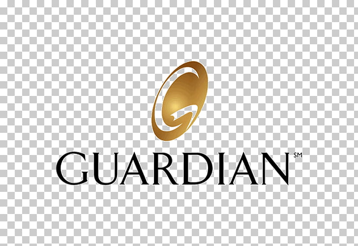 The Guardian Life Insurance Company of America Logo Dental.
