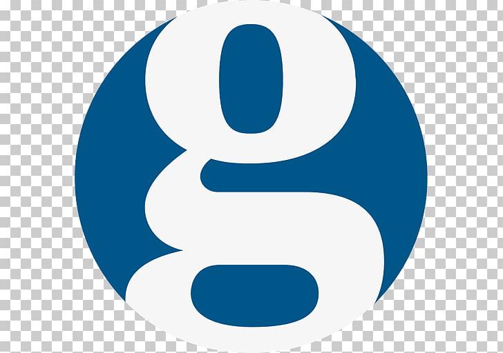 The Guardian Guardian Media Group News Business Logo.