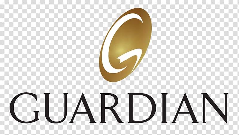 Guardian logo, The Guardian Life Insurance Company of.