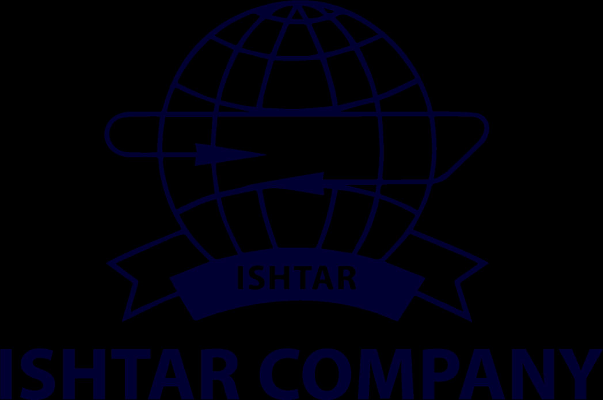 Ishtar Company Llc.