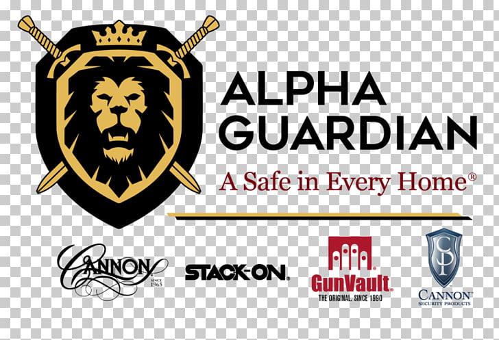 Alpha Guardian Logo Brand Las Vegas, PNG clipart.