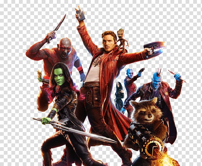 Marvel Guardians of the Galaxy , Guardians Of the Galaxy.