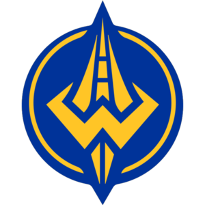 Golden Guardians Academy.