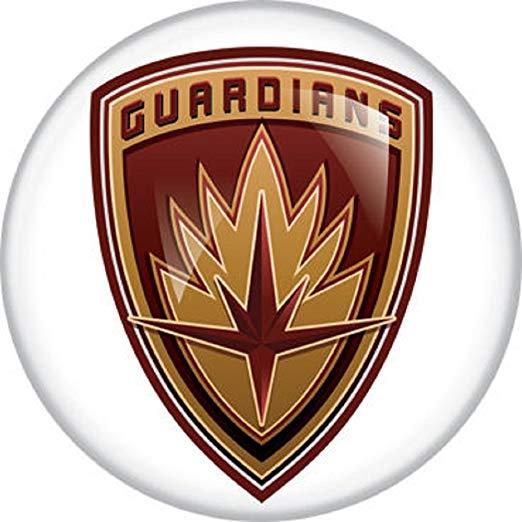 Amazon.com: Emoji Brown Guardians Logo.