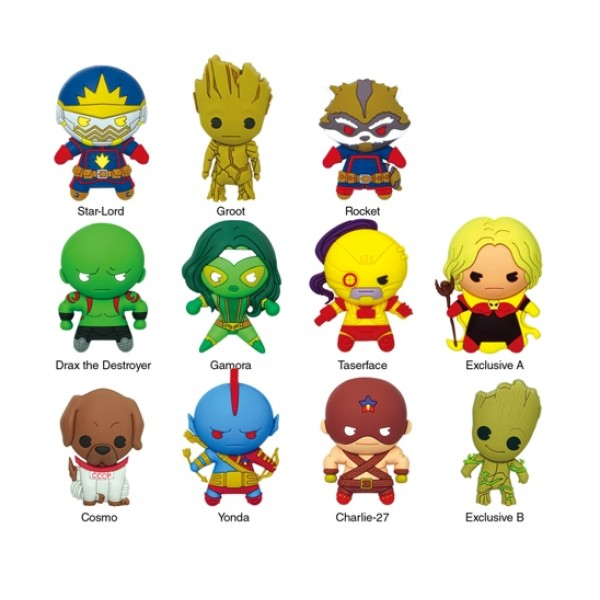 58+ Guardians Of The Galaxy Clipart.