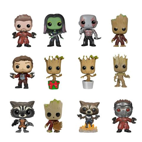65+ Guardians Of The Galaxy Clipart.