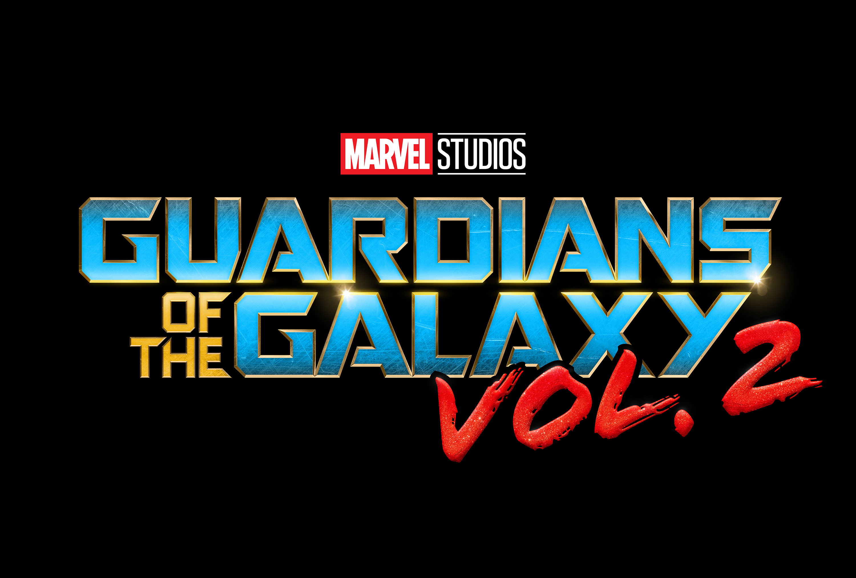 Guardians of the Galaxy 2 Concept Art Reveals Alien Monster.