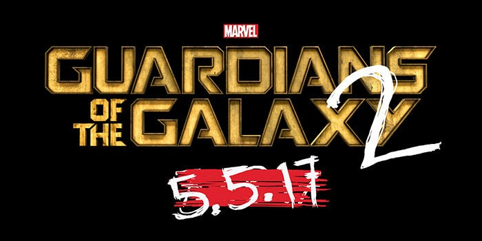 Guardians of the Galaxy Vol. 2 FAQ.
