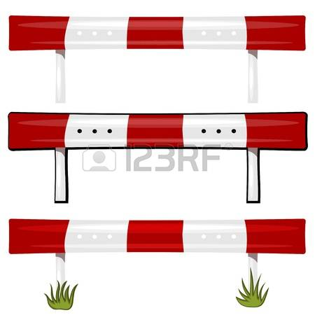 132 Guardrail Stock Illustrations, Cliparts And Royalty Free.