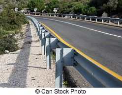 Guardrails Images and Stock Photos. 995 Guardrails photography and.