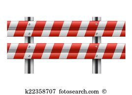 Guardrail Images and Stock Photos. 1,390 guardrail photography and.