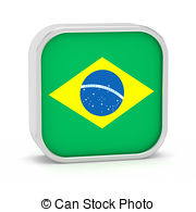 Guarulhos Illustrations and Clip Art. 3 Guarulhos royalty free.
