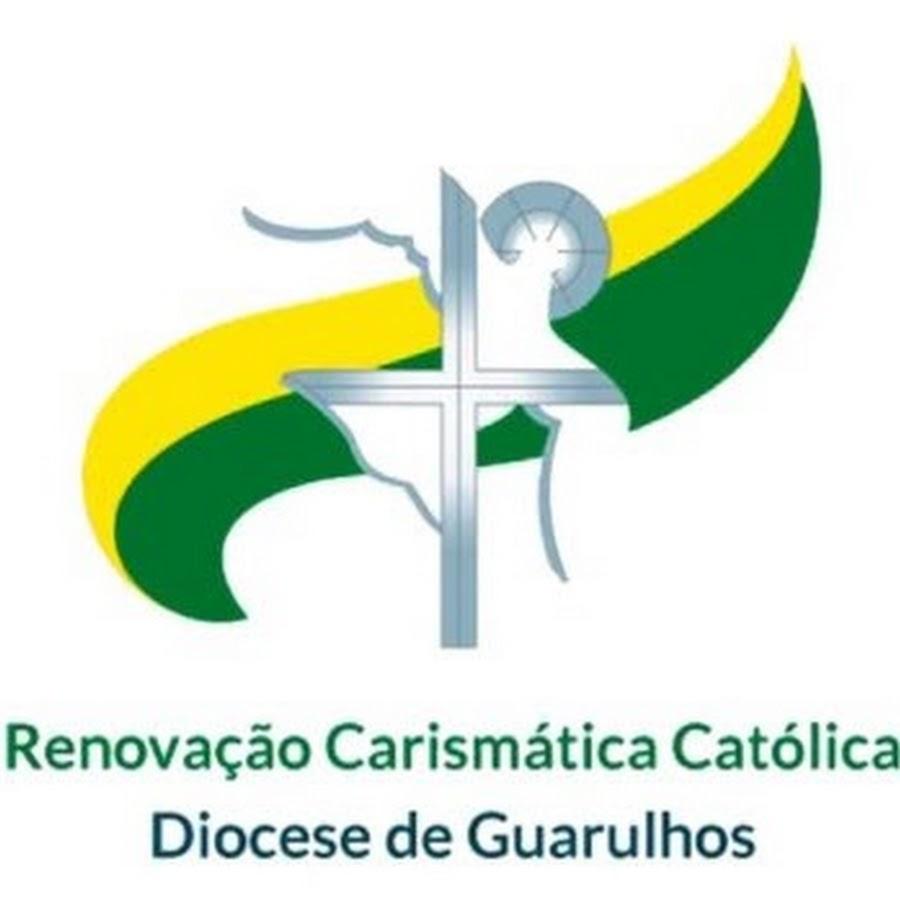 Renovação Carismática de Guarulhos.