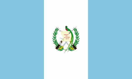 2,440 Guatemala Flag Cliparts, Stock Vector And Royalty Free.
