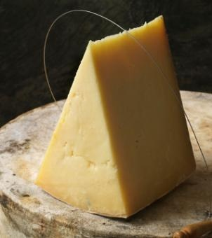1000+ ideas about British Cheese on Pinterest.
