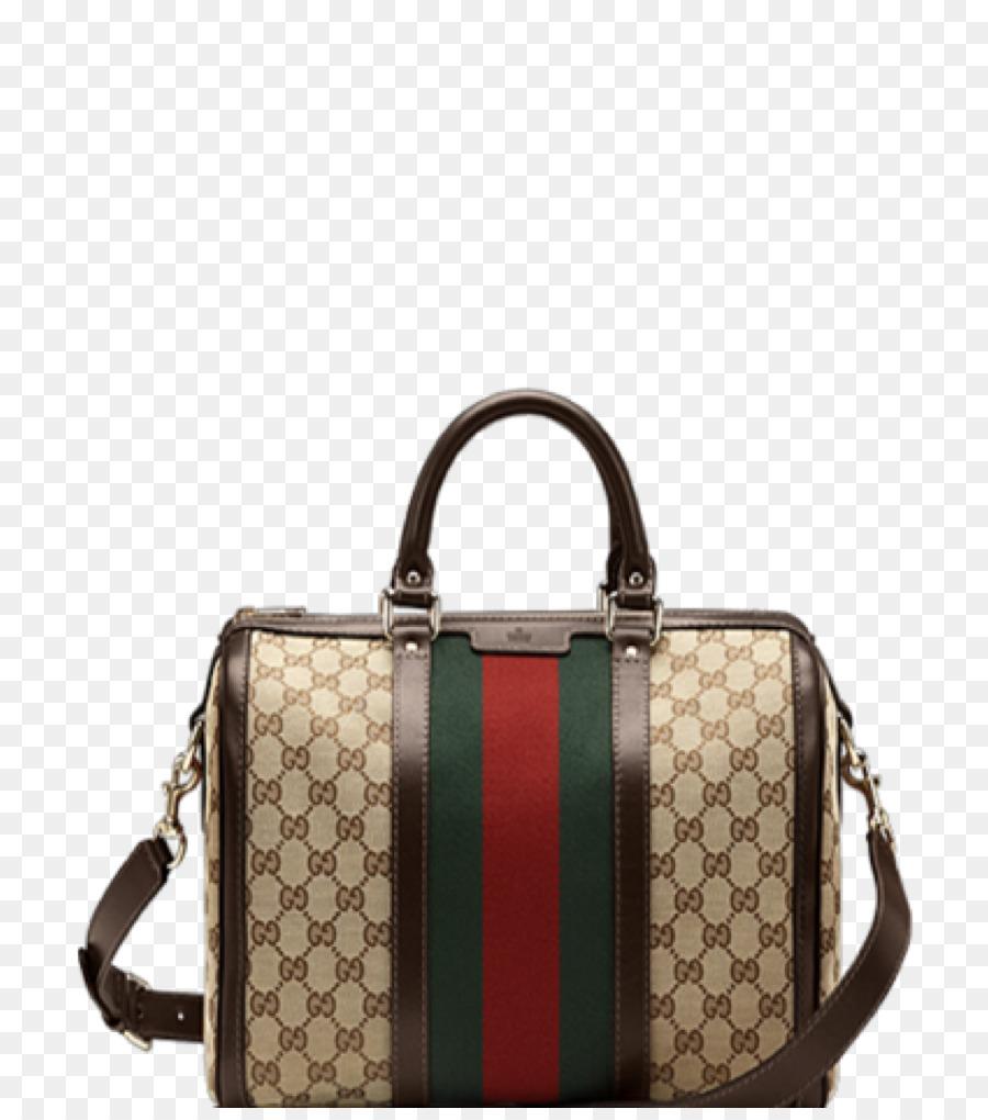 Gucci Bag Png & Free Gucci Bag.png Transparent Images #34197.