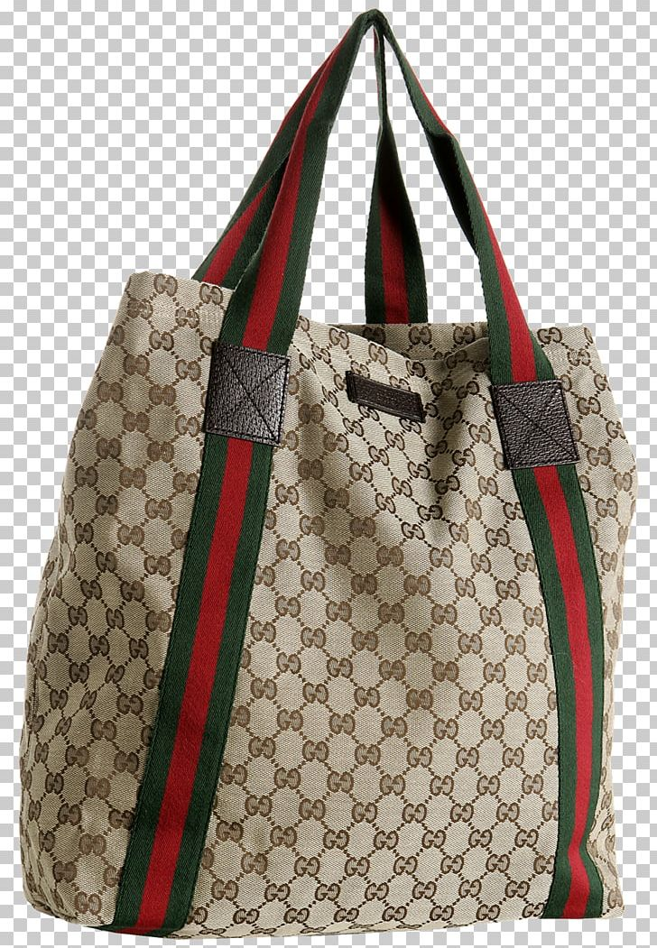 Handbag Tote Bag Gucci Fashion PNG, Clipart, Accessories, Bag.