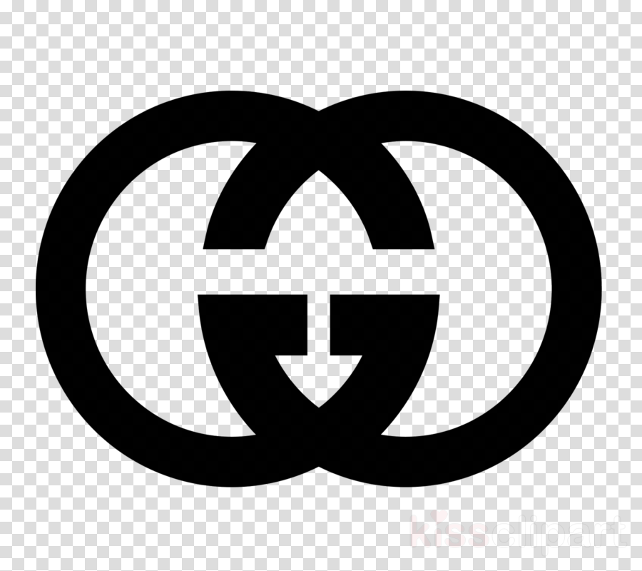 gucci clipart logo 10 free Cliparts | Download images on ...