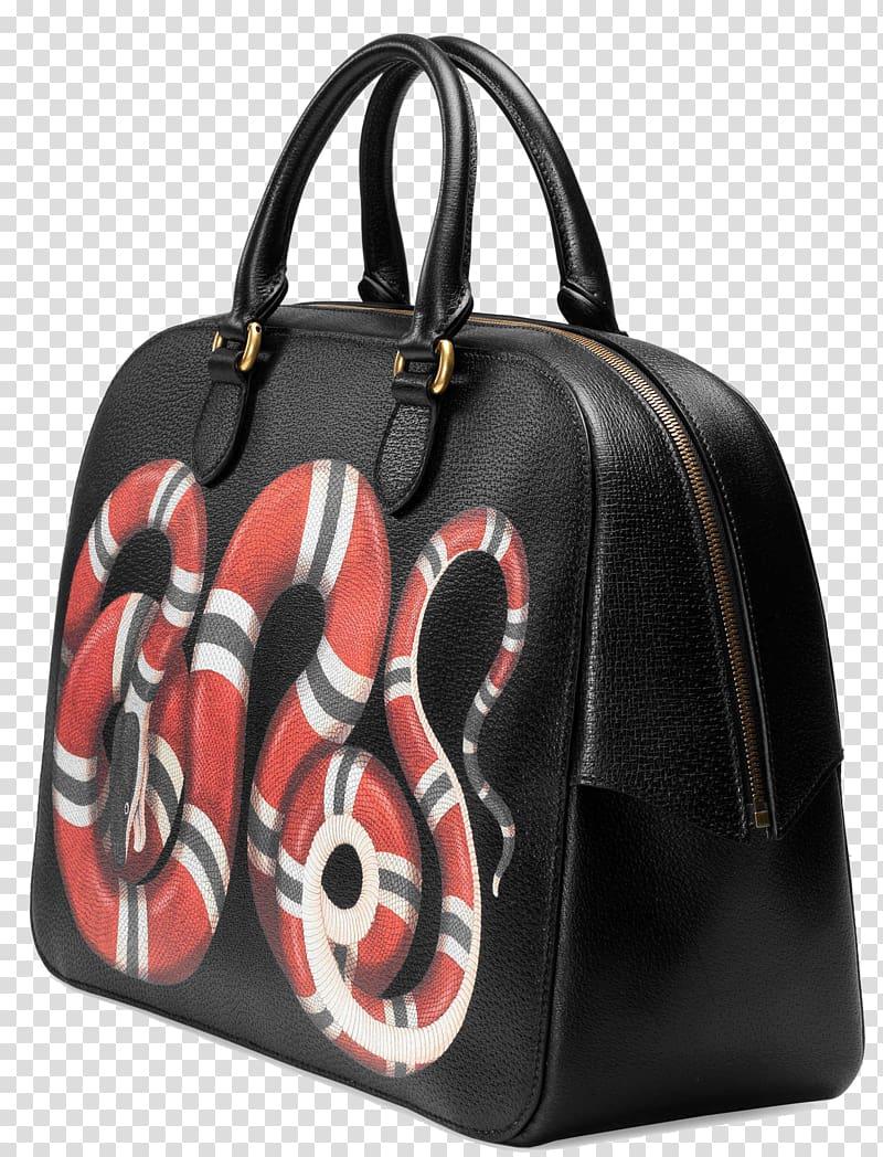 Gucci Fashion Duffel Bags BTS, gucci transparent background.