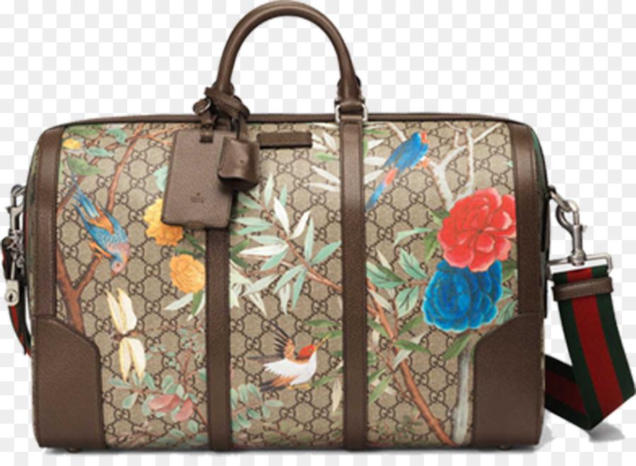 Travel Fashion png download.
