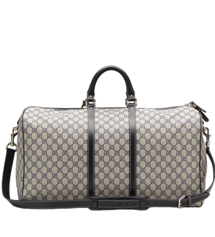 Gucci Large Carry.