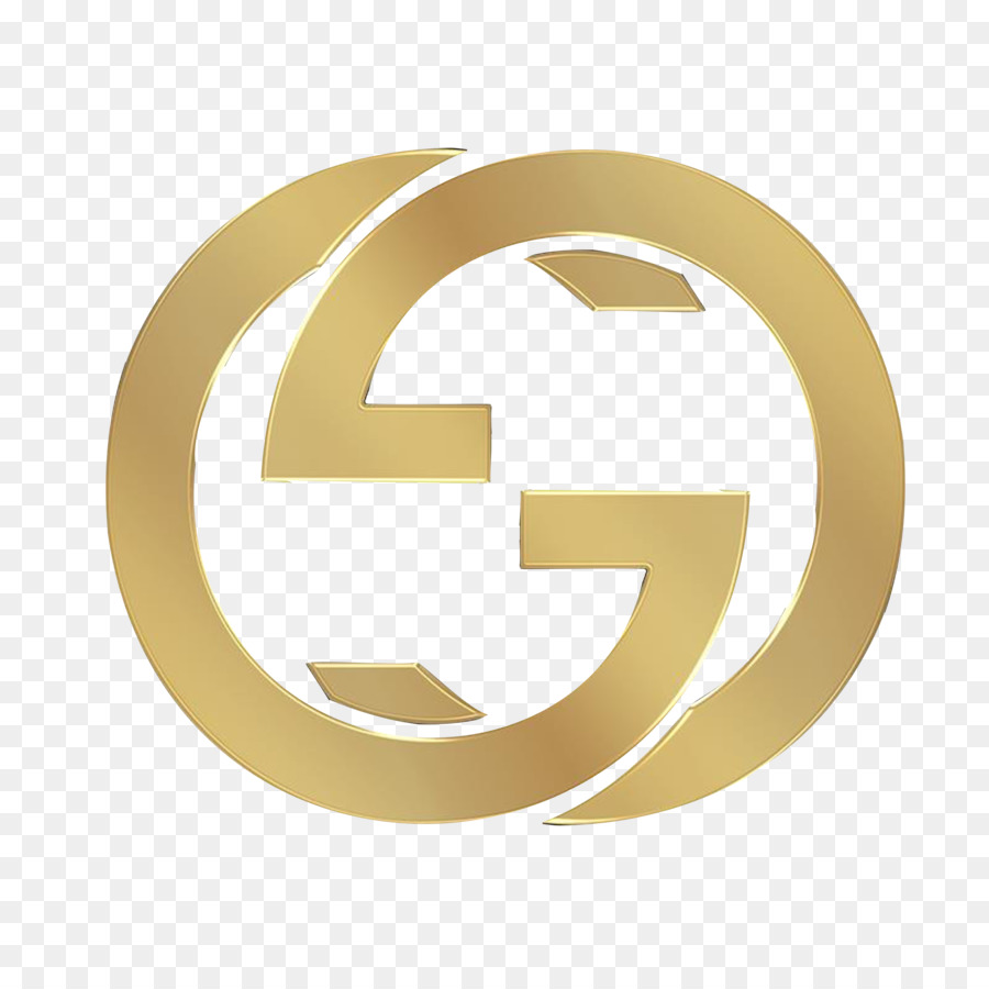 Gucci Logo png download.