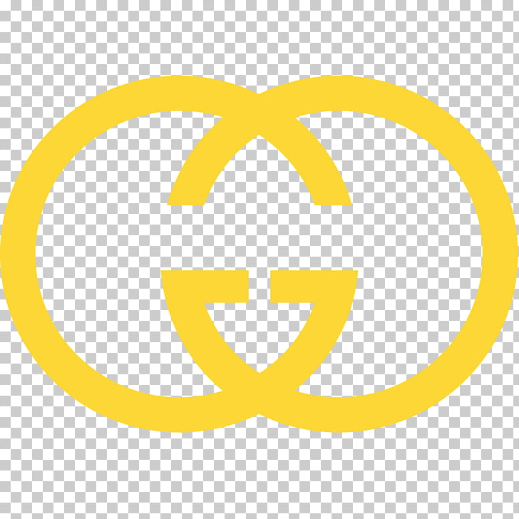 Gucci Logo Italian fashion Symbol, gucci belt PNG clipart.