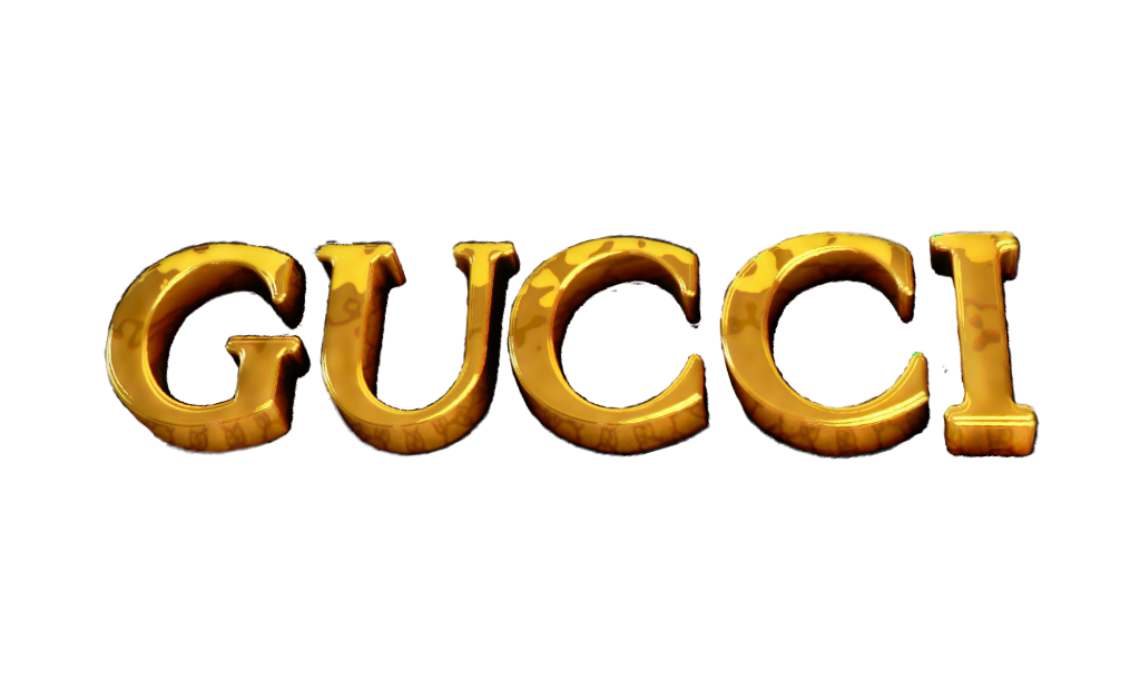 gucci gold logo png 10 free Cliparts | Download images on ...