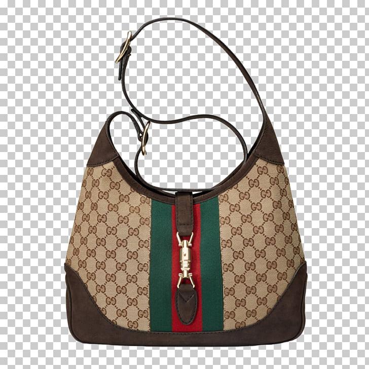 Chanel Gucci Handbag Fashion, chanel PNG clipart.