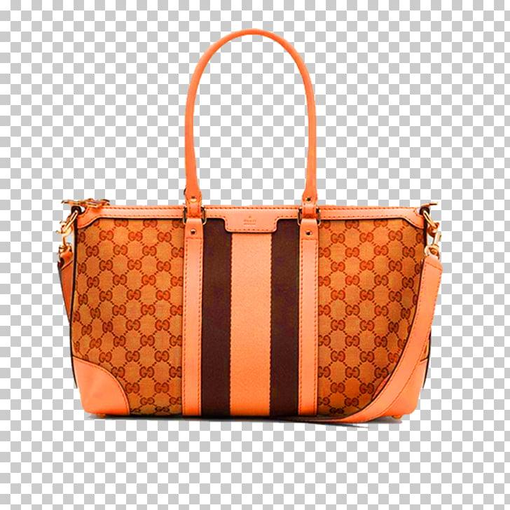 Gucci Handbag Tote bag Leather Messenger bag, Women bag PNG.