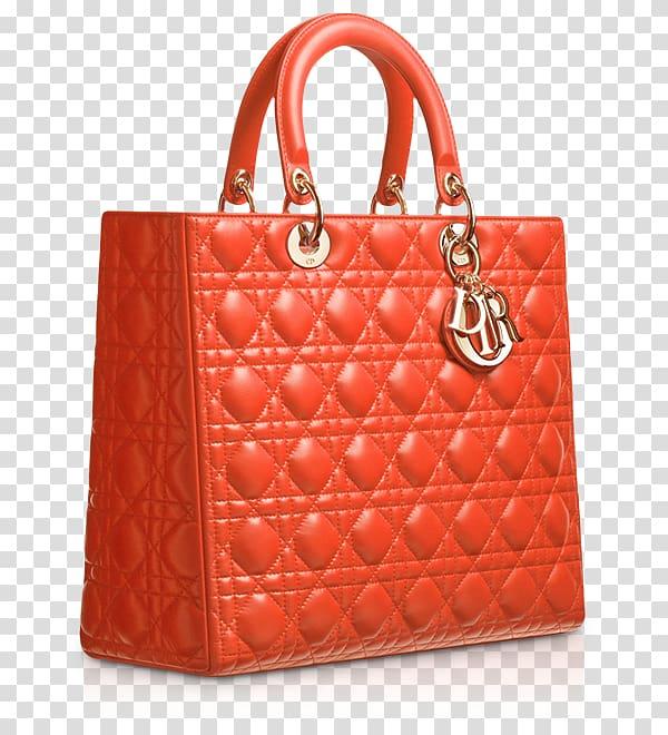 Lady Dior Handbag Christian Dior SE Fashion, snake gucci.
