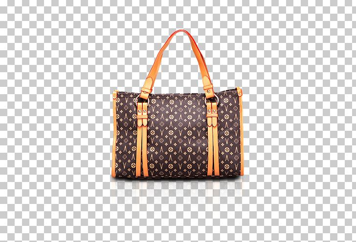 Tote Bag Gucci Handbag Louis Vuitton PNG, Clipart.