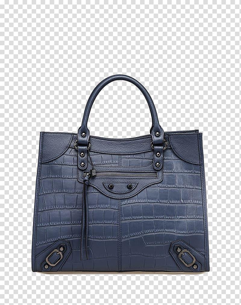 Handbag Zipper Tote bag Gucci, Courtney Love Courtney Love dark blue.