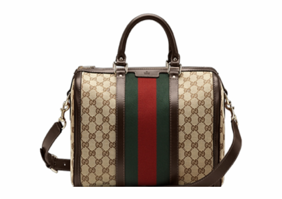 Gucci Handbags We Buy.