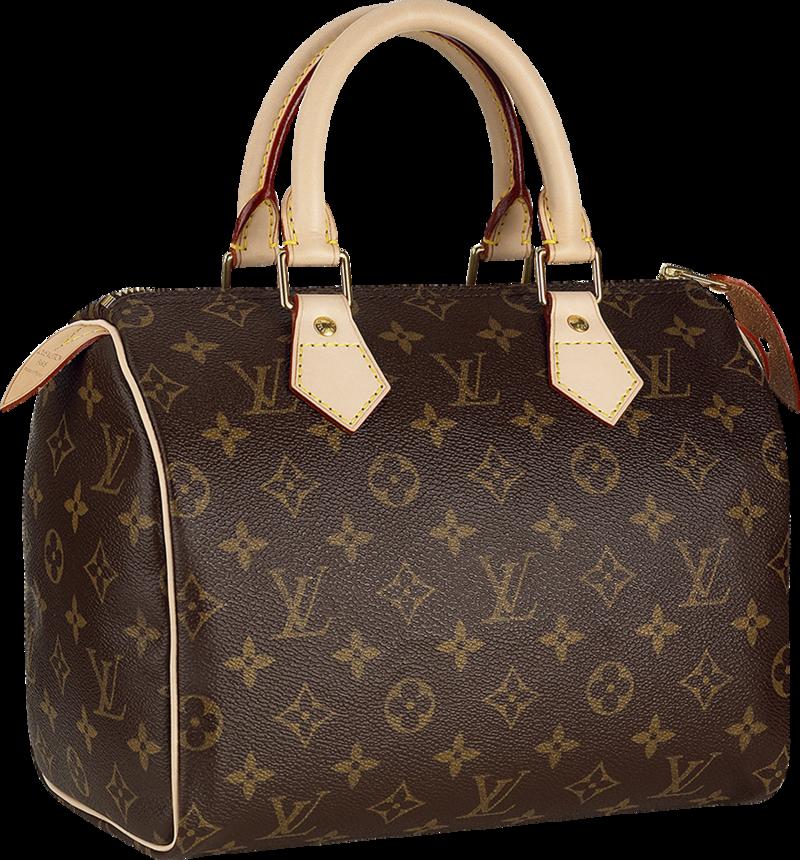 Download Free png Vuitton Louis Bag Gucci Handbag Chanel.