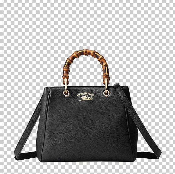Gucci Handbag Leather Fashion Birkin Bag PNG, Clipart, Bamboo.