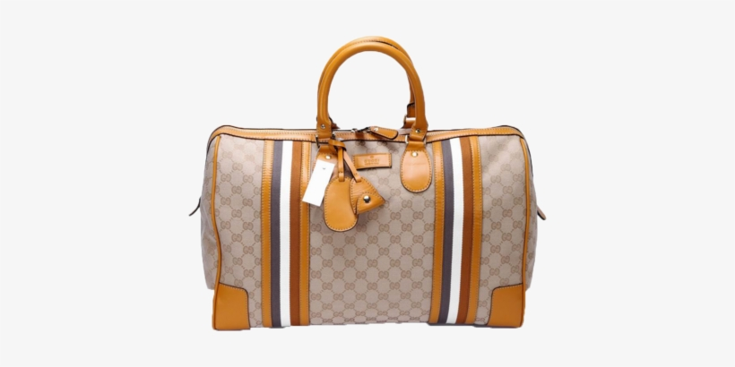Fashion Designer Bags Png Psd Detail.